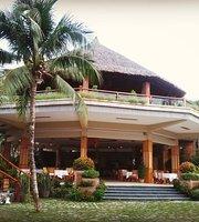 Thien Nhien Garden Restaurant