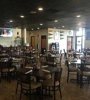 Mano's Restaurant