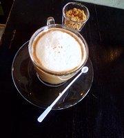 Photo Coffee & Studio
