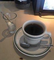 Editors Cafe