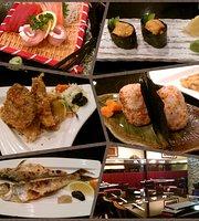 Kawai Creative Japanese Food