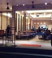Kobori Japanese Restaurant