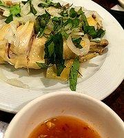 Thanh My Restaurant