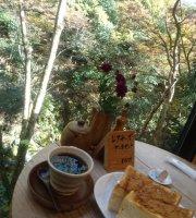 Cafe Seseragi