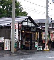 Kawai Shokudo