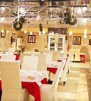 Restauracja Pod Prosiakiem