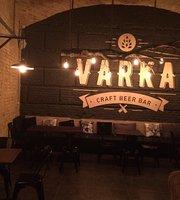 Varka Craft Beer Bar