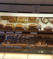 Shauls Bakery