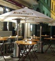 Bitburger Bierhaus Wiesbaden