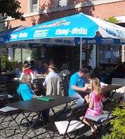 Cafe Bar Losburg Restaurant