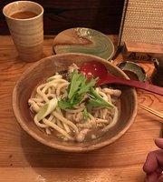 Kakurega Dining Jiro