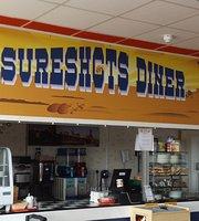 Sureshots Diner