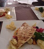 Restaurant Cafe Sonnenschein