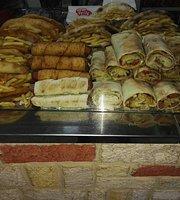 Pizzeria Phoenix