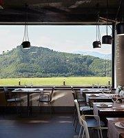 Restaurante Bodega Katxiña