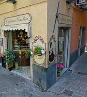 Caffetteria Lomellini