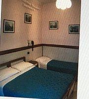 HOTEL SOGGIORNO BLU ROMA: Bewertungen, Fotos & Preisvergleich (Rom ...