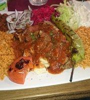 Selims Restaurang