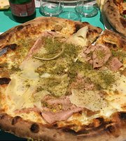 7+ Catania