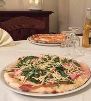 Pizzeria Cinque Stelle
