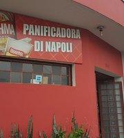 Panificadora Di Napoli