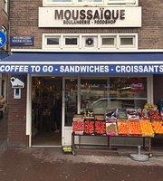 Moussaique