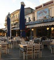 Taverna Rota