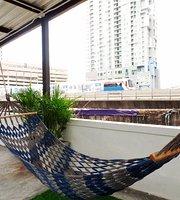 The Quarter Bangkok