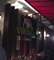 Vikings - Steaks, Seafood & Sandwiches