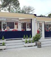 Illetas Boulevard Restaurante