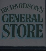 Camp Richardson General Store & Deli