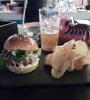 +39 Food & Club