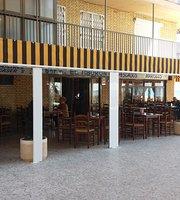 Restaurante El Tiburon