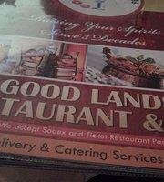 Goodland Restaurant