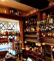 Hardwick Inn