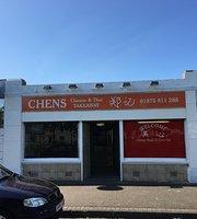Chen's