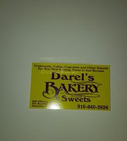 Darel's Bakery & Sweets