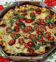 Moema Pizzas