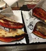 Le pizzette di Rebecca
