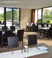 Druzba Restaurant