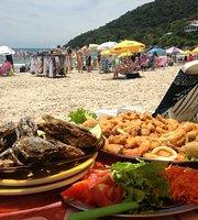 Restaurante Canto da Lagoinha