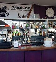 Gasoline Pub Di Benedetti Laura