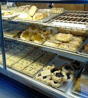 Hess Bakery and Deli