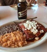 Jose Falcon's Restaurant & Bar
