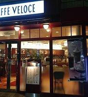 CAFFE VELOCE, Fujisawa