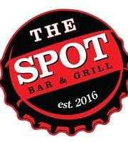 The Spot Bar & Grill