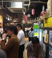Fujita Sake-Ten