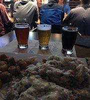 Bricktown Brewery - Tulsa, OK Brookside