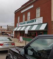 Italian Bakery of Virginia