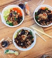 BMNC - Banh Mi & Noodle Co